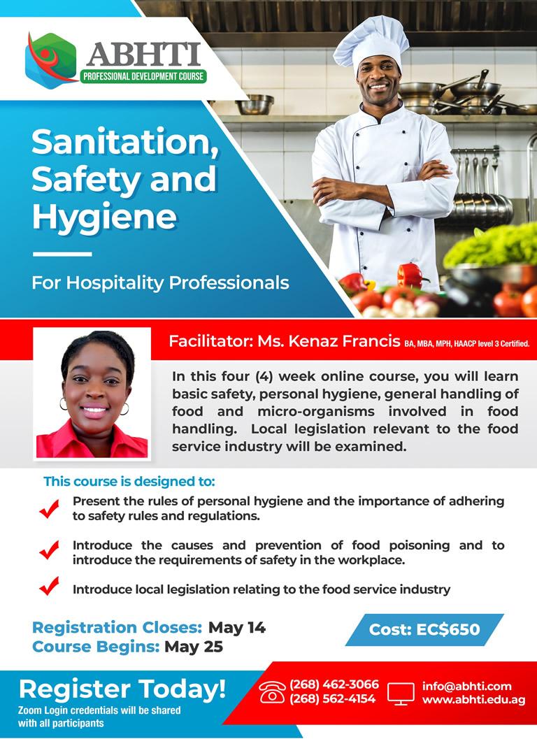 PDC Sanitation - Final Flyer online